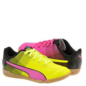 PUMA Adreno II TT Jr (Kids Toddler-Youth)