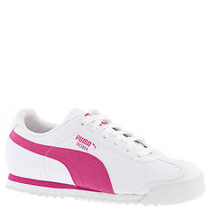 PUMA Roma Basic PS (Girls' Toddler-Youth)