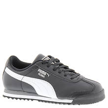 PUMA Roma Basic PS (Boys' Toddler-Youth)