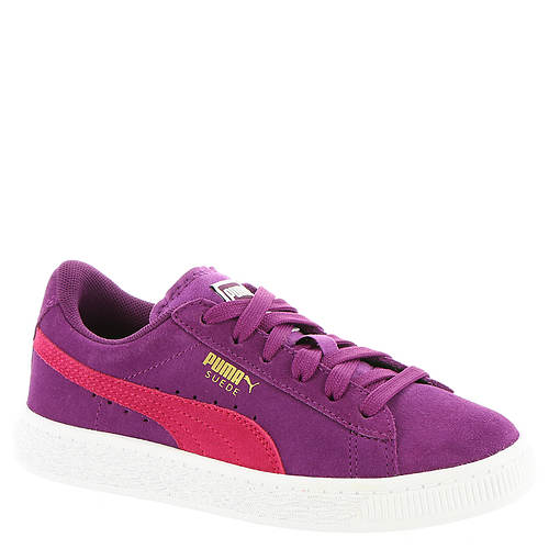 PUMA Suede PS (Girls' Toddler-Youth)