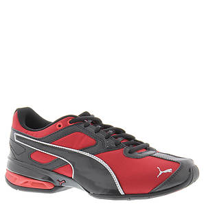PUMA Tazon 6 Ripstop Jr (Boys' Youth)