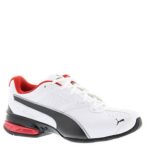 PUMA Tazon 6 SL PS (Boys' Toddler-Youth)