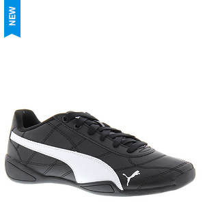 PUMA Tune Cat 3 Jr (Boys' Youth)