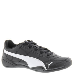 PUMA Tune Cat 3 PS (Boys' Toddler-Youth)
