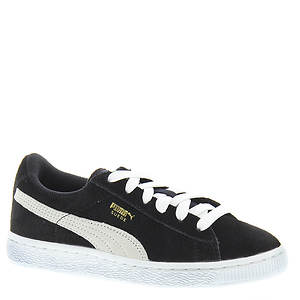 PUMA Suede PS (Boys' Toddler-Youth)