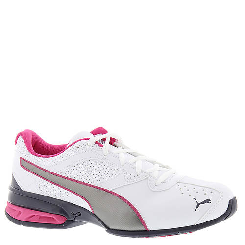 PUMA Tazon 6 SL PS (Girls' Toddler-Youth)