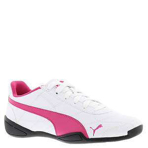 PUMA Tune Cat 3 Jr (Girls' Youth)