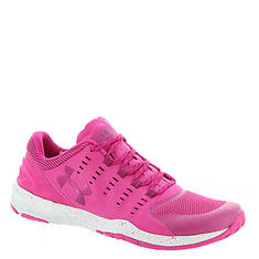 Under Armour Charged Stunner Tr Exp (Women's)