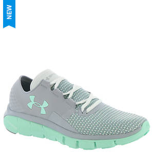Under Armour Speedform Fortis 2 (Women's)