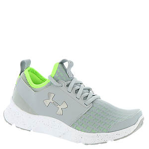 Under Armour Drift RN (Women's)
