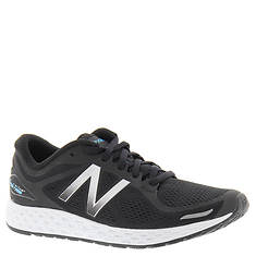 New Balance Fresh Foam Zante (Women's)