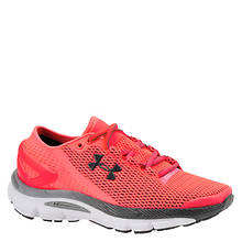 Under Armour Speedform Gemini 2.1 (Women's)
