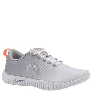 New Balance WX99 Flexionic (Women's)