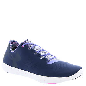 Under Armour Street Precision Lo Exp (Women's)