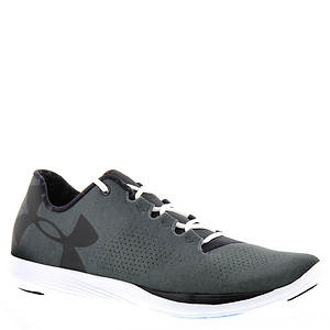 Under Armour Street Precision Lo Rlxd (Women's)