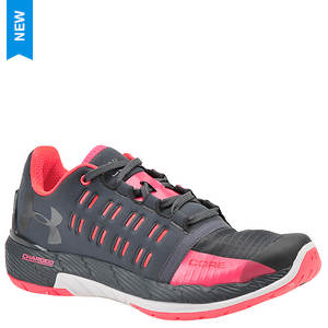 Under Armour Charged Core (Women's)