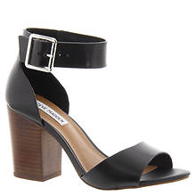 Steve Madden Estoria (Women's)