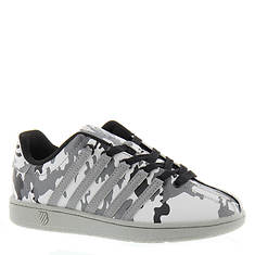 K Swiss Classic VN Camo Childrens (Boys' Toddler-Youth)