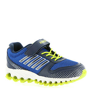 K Swiss X-160 VLC Childrens (Boys' Toddler-Youth)