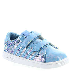 K Swiss Hoke Snake Strap Infants (Girls' Infant-Toddler)