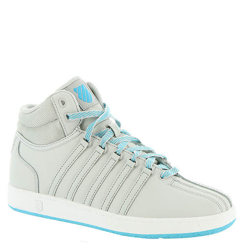 K Swiss Classic VN Mid Varsity (Girls' Youth)