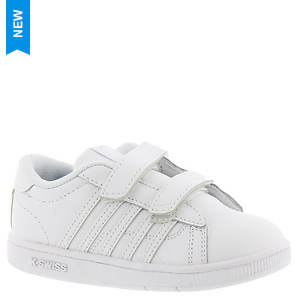 K Swiss Hoke Strap Infants (Kids Infant-Toddler)