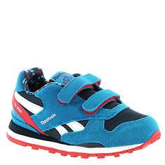 Reebok GL 3000 TD (Boys' Infant-Toddler)
