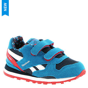 Reebok GL 3000 TD (Boys' Infant-Toddler)