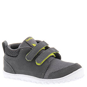 Reebok Ventureflex Lead (Boys' Infant-Toddler)