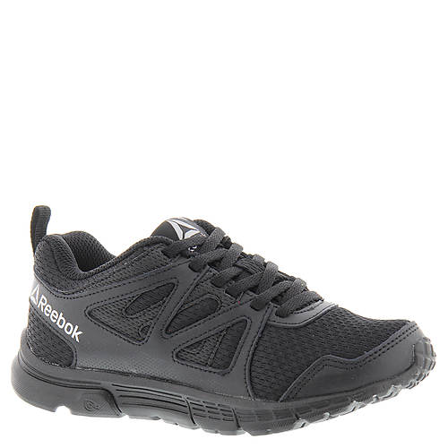 Reebok Run Supreme 2.0 (Boys' Toddler-Youth)