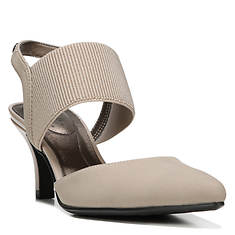 Life Stride Solace (Women's)