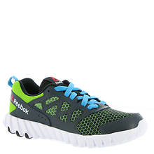 Reebok Twistform Blaze 2.0 Fade (Boys' Toddler-Youth)