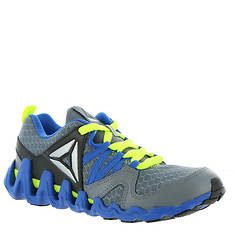 Reebok Zig Big N Fast Fire (Boys' Toddler-Youth)