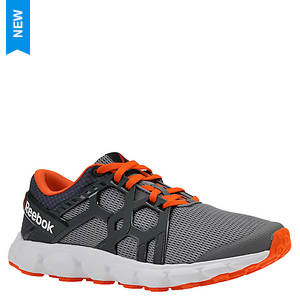 Reebok Hexaffect Run 4.0 (Boys' Youth)