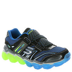 Skechers Skech Air 95107L (Boys' Toddler-Youth)