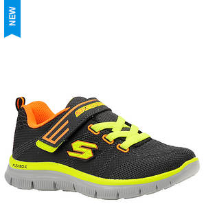 Skechers Flex Advantage Master Mind (Boys' Toddler-Youth)