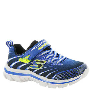 Skechers Nitrate Pulsar (Boys' Toddler-Youth)