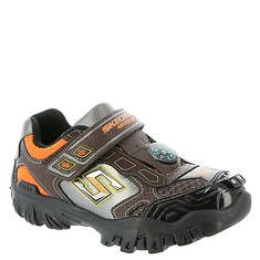 Skechers Damager III Adventure Extreme (Boys' Toddler-Youth)