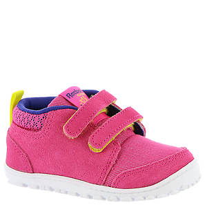 Reebok Ventureflex Lead (Girls' Infant-Toddler)