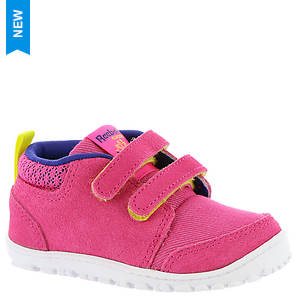 Reebok Ventureflex Lead (Girls' Infant-Toddler)