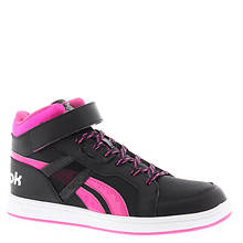 Reebok Mission 2.0 (Girls' Toddler-Youth)