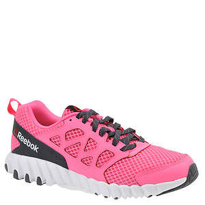 Reebok Twistform Blaze 2.0 Fade (Girls' Toddler-Youth)