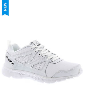 Reebok Run Supreme 2.0 (Kids Toddler-Youth)