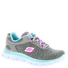 Skechers Skech Appeal Eye Catcher (Girls' Toddler-Youth)