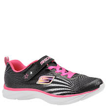 Skechers Pepsters-Colorbeam (Girls' Toddler-Youth)