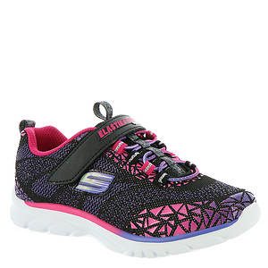 Skechers Nadia Prism Pop (Girls' Toddler-Youth)