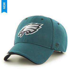 NFL Neutral Zone MVP Hat by Forty Seven Brand