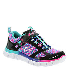 Skechers Skech Appeal Darling Dream (Girls' Toddler-Youth)