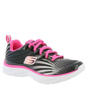 Skechers Pepsters-Bright Time (Girls' Toddler-Youth)