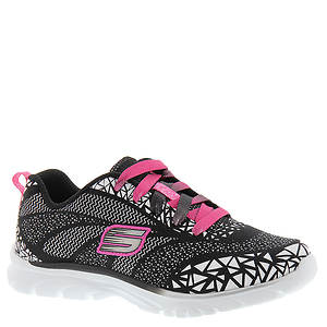 Skechers Nadia (Girls' Toddler-Youth)